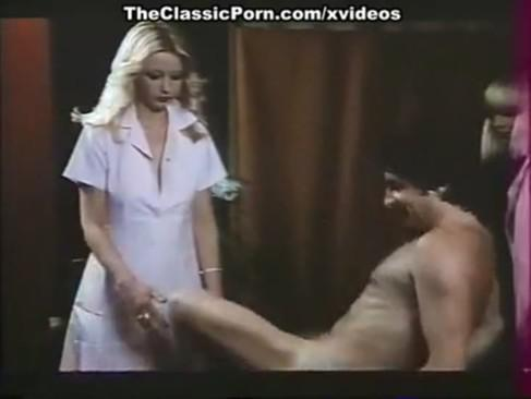 Candida royalle ange tufts john gregory in classic fuck - 2 part 8