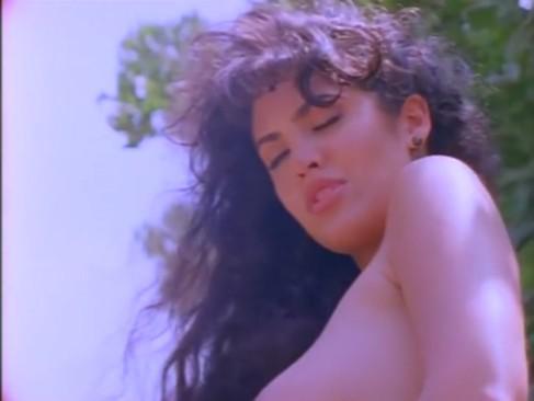 image Lilian kerstin michelle davy gerard luig in classic sex