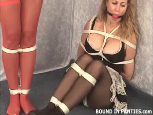 naughty maid porn Mar 2015  Naughty Maids #3 on DVD from Alex Romero.