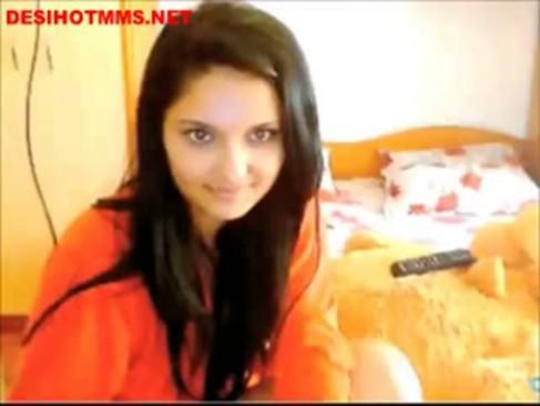 Teen Nude Webcams 63