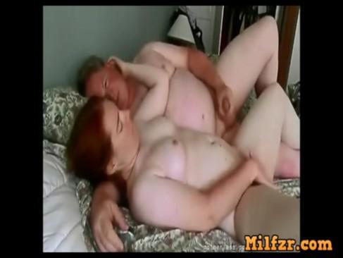Sharing Is Caring Porn