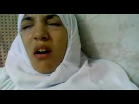 Porn egyptian Popular Tube