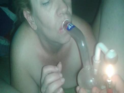 Meth causes multiple orgasm — pic 2