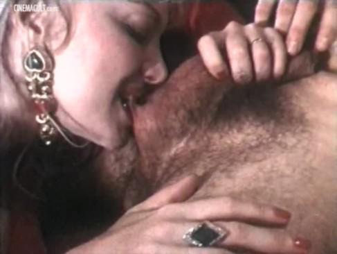 bondage of sissies and crossdresser