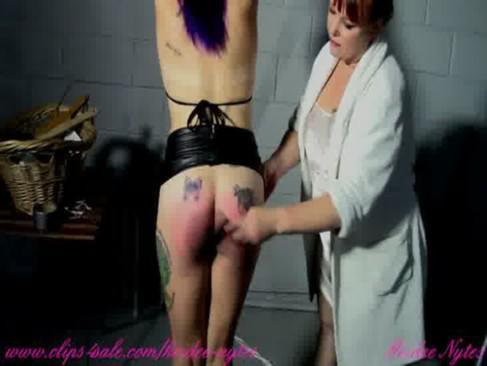orgy-nipple-spanking-cocks-lick-pussy-cute