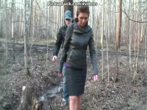 russkiy-intsident-v-lesu-hhh